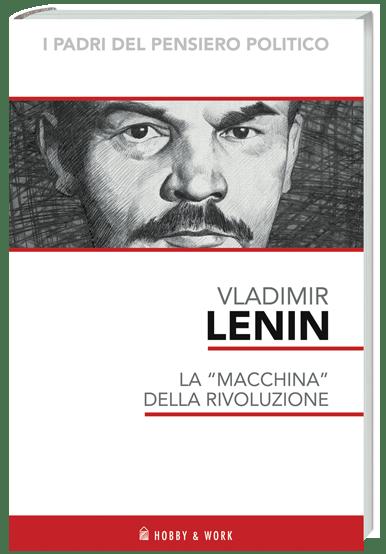 Lenin I padri del pensiero politico